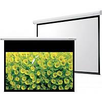 Проекційний екран Grandview CB-MP120 (4:3) WM5 (CB-MP120(4:3)WM5)