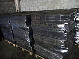 Евродрова - Пини КЕЙ (Pini Kay) из шелухи подсолнечника - выгоднее дров, фото 10