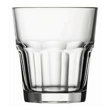 Стакан для виски Касабланка 3 шт 355 мл