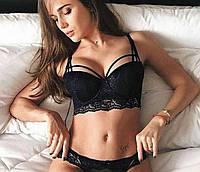 Комплект нижнего женского белья, фото 1