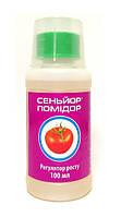 Сеньор помидор 100 мл (Укравит)