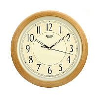 Куплю часы rikon часы мужские ориент наручные автоматик