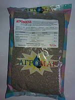 Агрофоска, 1 кг (Агромаг)