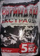 Ратиндан Екстра, 5 кг (УкраВит)