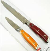 Набор ножей 2 предмета Vincent VC-6130