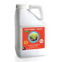 Матадор Макс 5 л (Укравит)