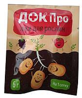 ДОК Про 6 г (Альфа ХимГруп)