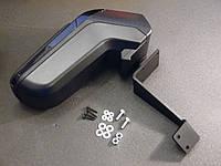 Подлокотник для Smart 451 (Смарт 451) 2007->2014 Armster 2 (Армстер 2)