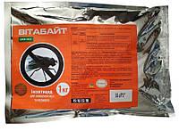 Витабайт 1 кг (УкраВит)