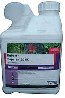 Кораген 20 КС 5 л (DuPont)