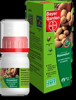 Коннект 112,5 SС к.с. 50 мл (Bayer)