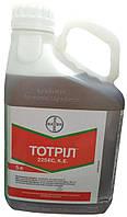 Тотрил 5 л (Bayer)