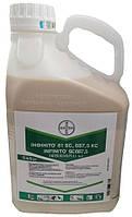 Инфинито 5 л (Bayer)