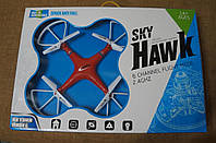 Квадракоптер SKY HAWK
