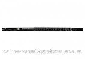 Пробійник отворів YATO Ø=2 мм для шкіри, гуми, картону, текстилю; l=85 мм
