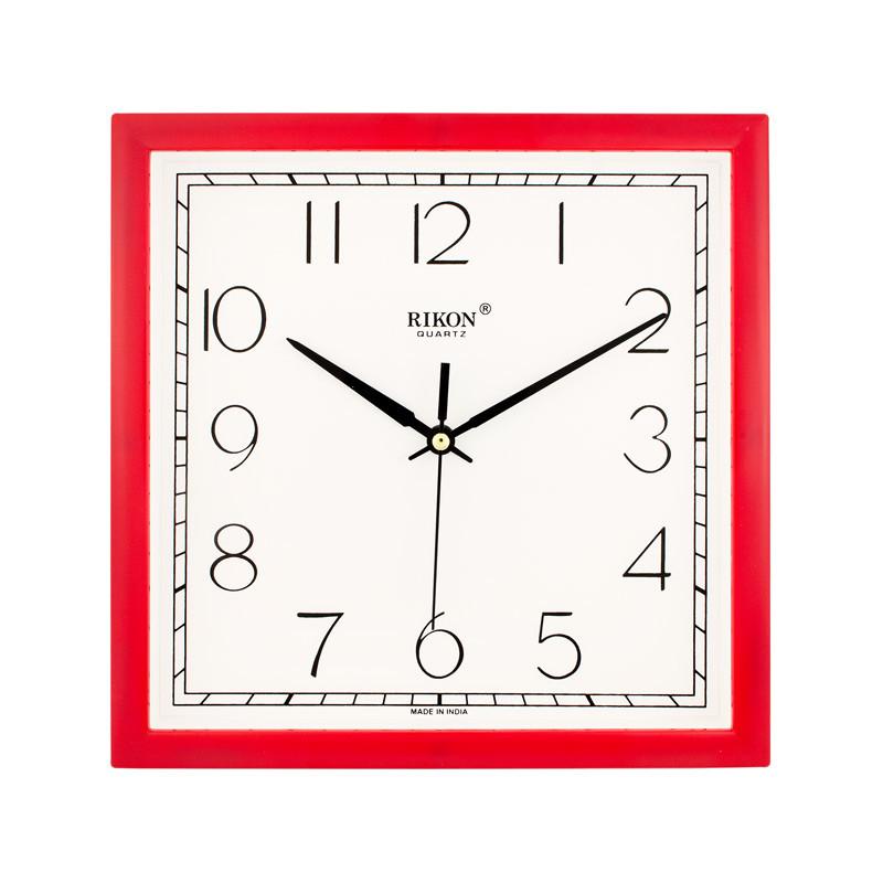 Часы настенные Rikon 1251 Marun
