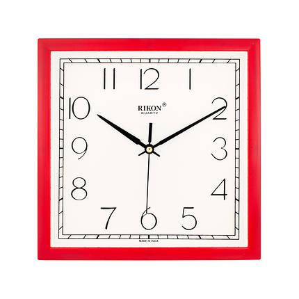 Часы настенные Rikon 1251 Marun, фото 2
