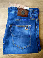 Мужские джинсы Varxdar A4-1418 (32-38) 13$