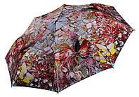 Жіночий парасольку Zest САТИН ( повний автомат ) арт. 23744-18, фото 1