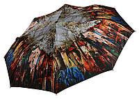 Женский зонт Zest  САТИН ( полный автомат ) арт. 23744-22, фото 1