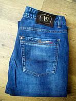 Мужские джинсы Varxdar A3-1438 (28-34/8) 13$