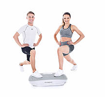 Платформа для фитнеса MAXBURN PRO II