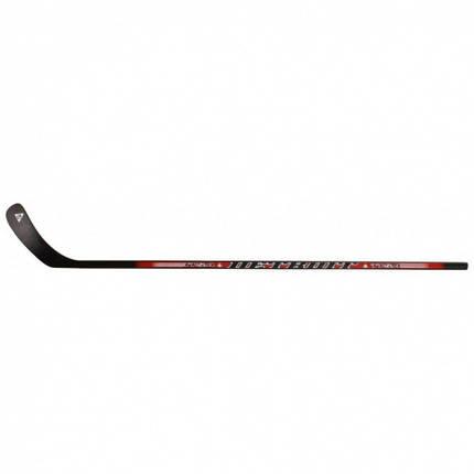 Клюшка хоккейная Tisa DETROIT INT, фото 2