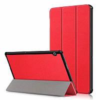 Чехол для планшета Huawei MediaPad T3 10 (9.6 дюймов)
