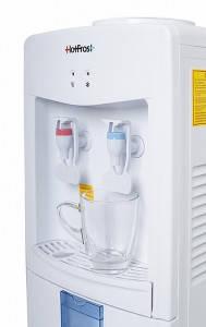 Кулер для воды HotFrost V118E, фото 2