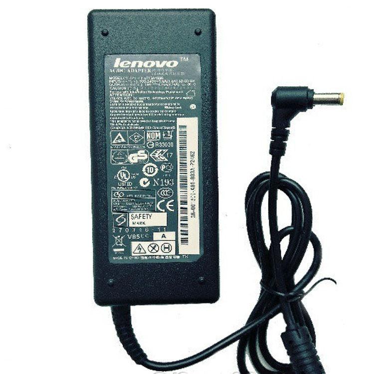 Зарядка для ноутбука Lenovo 90W 20v 4.5А 5.5х2.5 блок питания адаптер зарядное устройство Леново