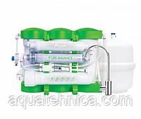 Фильтр обратного осмоса для питьевой воды Ecosoft P'URE BALANCE