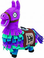 Игровая коллекционная фигурка Jazwares Fortnite Llama