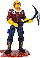Игровая коллекционная фигурка Jazwares Fortnite Solo Raptor