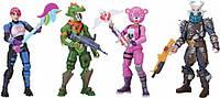Игровая коллекционная фигурка Jazwares Fortnite Squad Mode