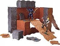 Игровая коллекционная фигурка Jazwares Fortnite Turbo Builder Set набор