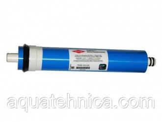 Мембрана для фильтра обратного осмоса DOW FILMTEC™ TW30-1812-75
