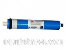 Мембрана для фильтра обратного осмоса DOW FILMTEC™ TW30-1812-50