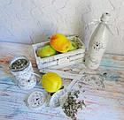 """Оригинальный подарок для женщины - лофт-набор """"Бабочка"""", фото 2"""