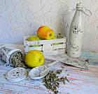 """Оригинальный подарок для женщины - лофт-набор """"Бабочка"""", фото 3"""