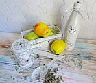 """Оригинальный подарок для женщины - лофт-набор """"Бабочка"""", фото 4"""