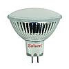 Лампочка 6Вт Saturn ST-LL53.05GU5.3WW