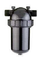 """Дисковый фильтр для воды Arkal 1""""Short"""