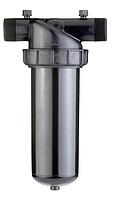 """Дисковый фильтр для воды Arkal 1,5""""Super"""