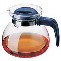 Чайник 1.7л Svatava Color Simax 3902s
