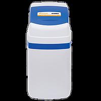 Компактный фильтр обезжелезивания и умягчения воды Ecosoft FK1018CABCEMIXC, фото 1