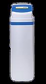 Компактный фильтр обезжелезивания и умягчения воды Ecosoft FK1035CABCEMIXC