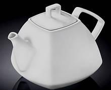Заварочный чайник 1050мл Wilmax WL-994041