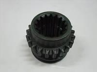 Муфта сцепления редуктора привода насосов К-700,  2256010-1600026