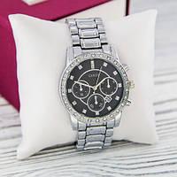 Наручные часы Guess SSB-1011-0137