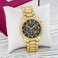 Наручные часы Guess SSB-1011-0138 реплика